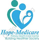 Hope Medicare